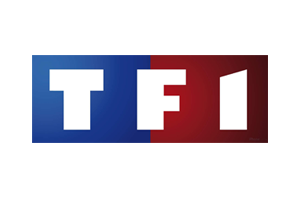 TF1 | One More Sound | De la prise de son au mixage