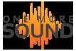 One More Sound | De la prise de son au mixage